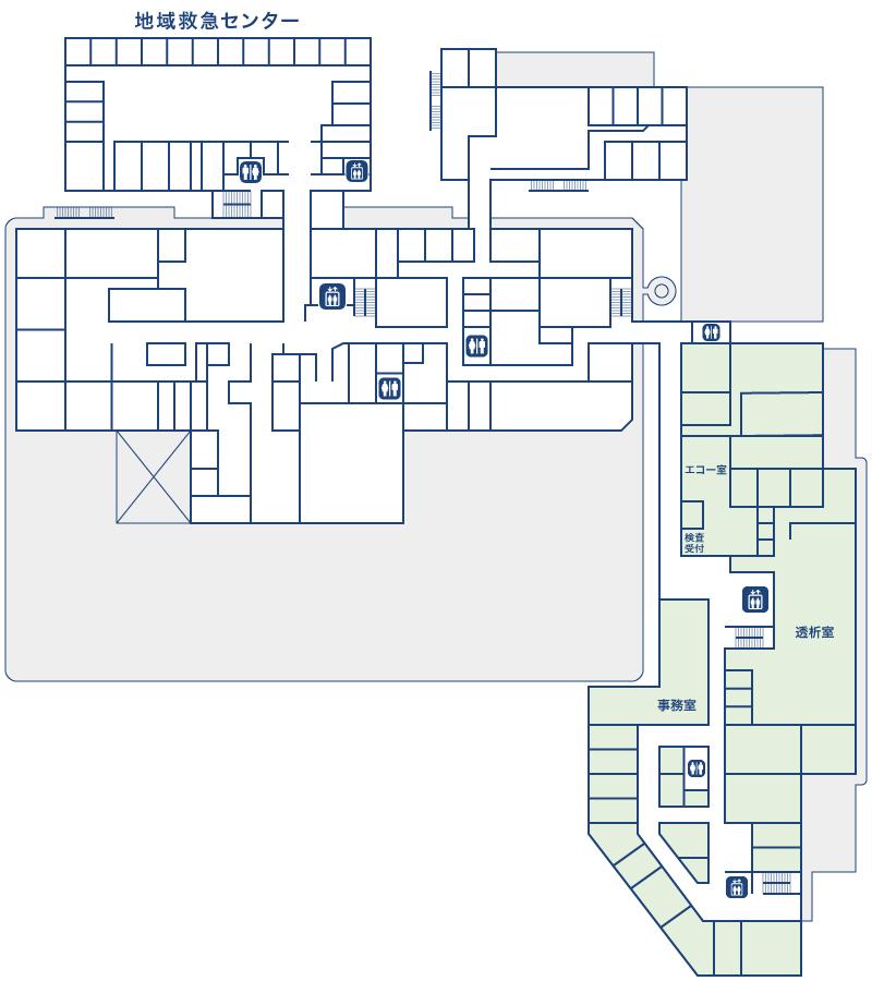 floormap_higashi_2F