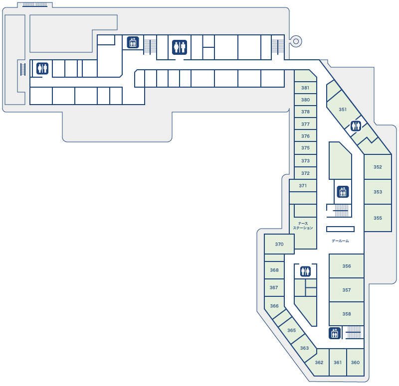 floormap_higashi_3F