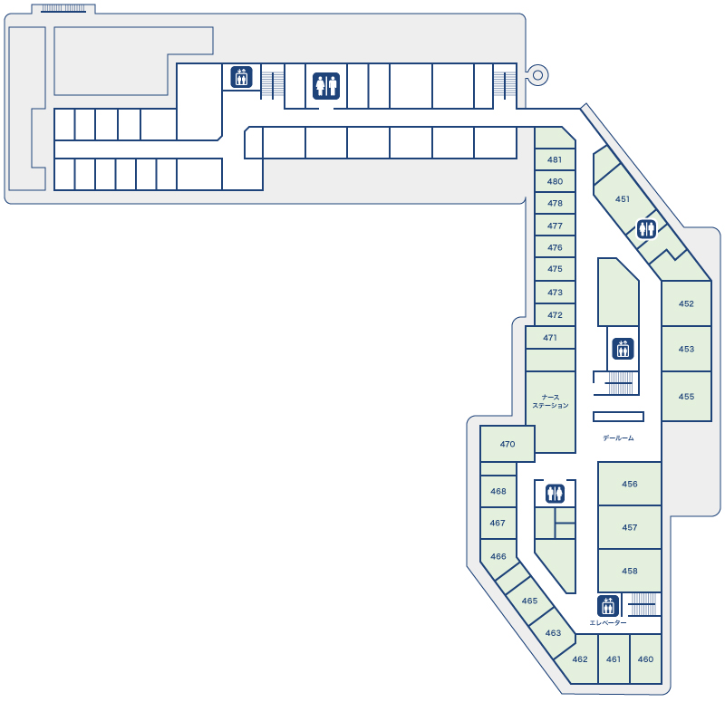 floormap_higashi_4F