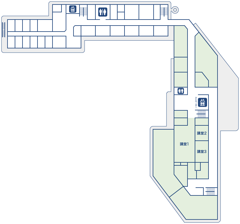 floormap_higashi_5F