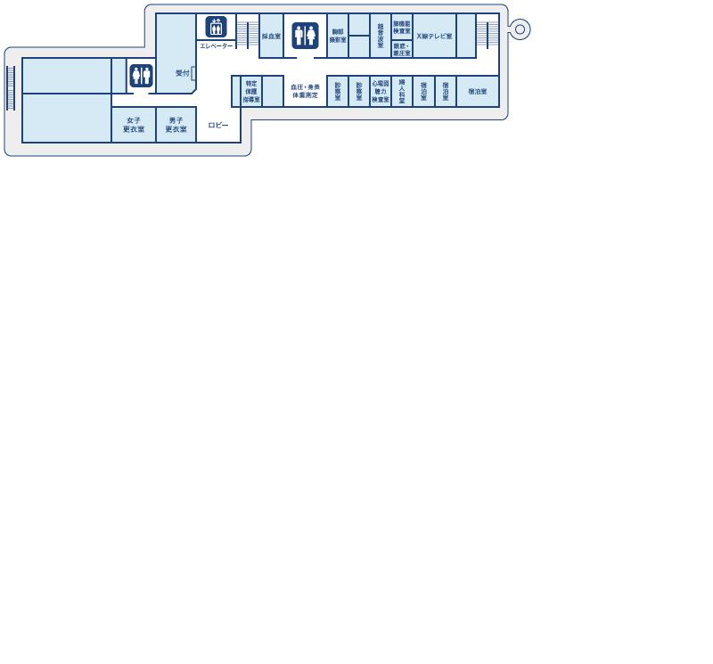 floormap_honkan_7F
