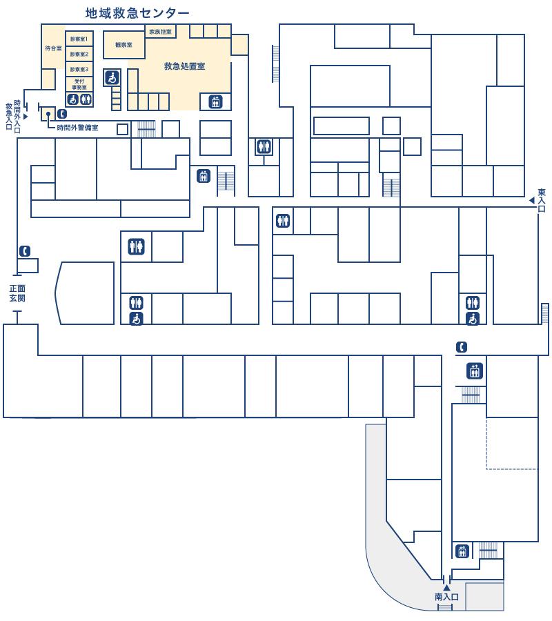 floormap_kyuukyuu_1F