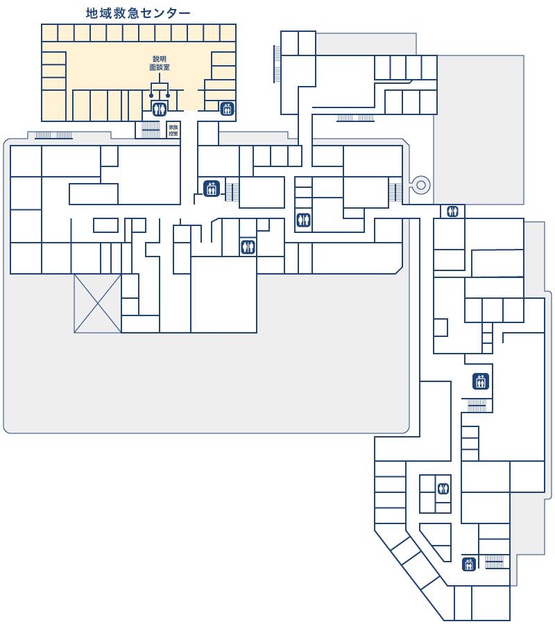 floormap_kyuukyuu_2F