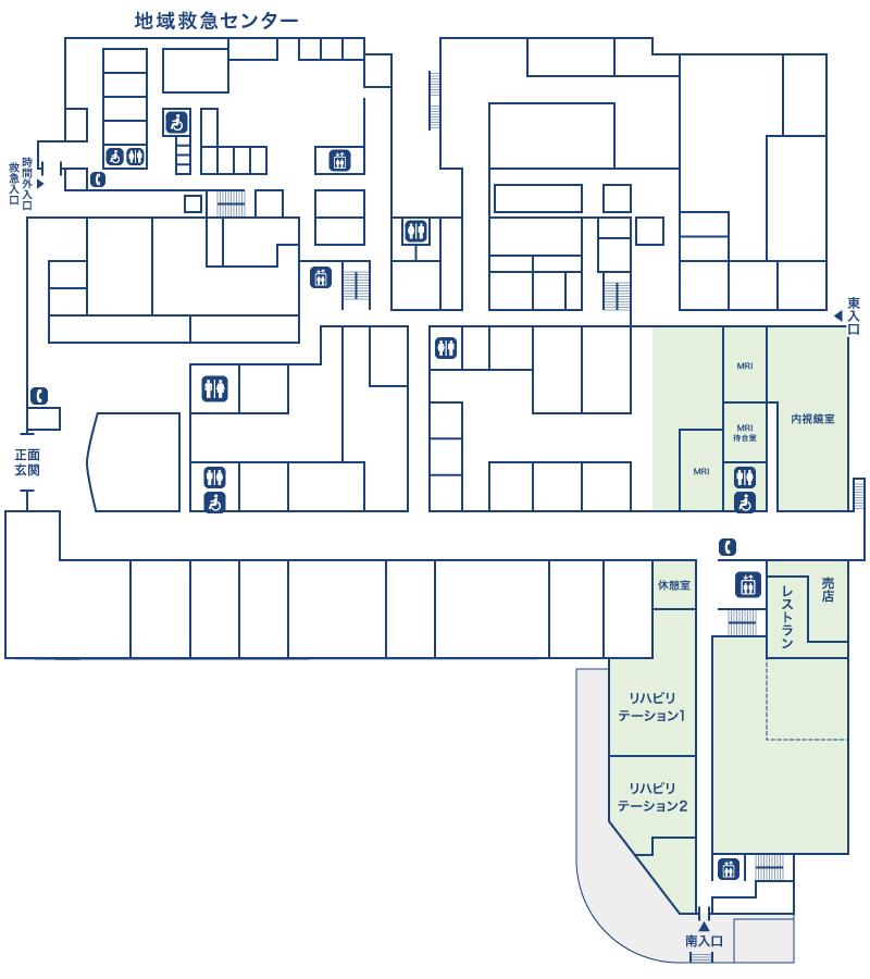 floormap_higashi_1F