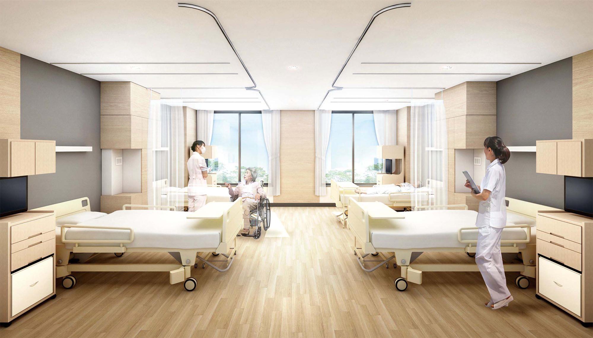 20200605_加須病院完成予想図_07