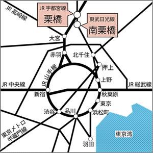 thumb_map1
