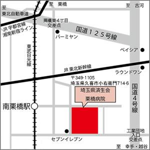 thumb_map2